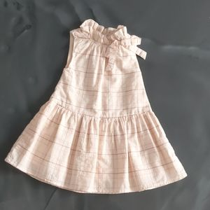 Enfant Dress